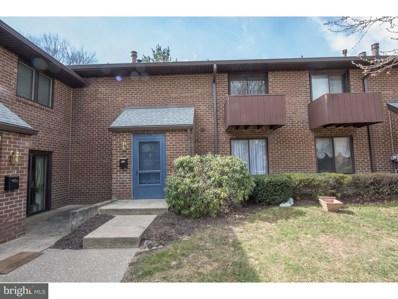 700 Ardmore Avenue UNIT 625, Ardmore, PA 19003 - MLS#: 1000257524