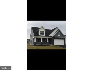 Brookfield Drive, Dover, DE 19901 - #: 1000257774