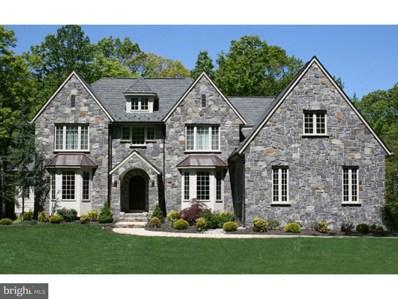 100 Joanne Court, Mullica Hill, NJ 08062 - #: 1000257936