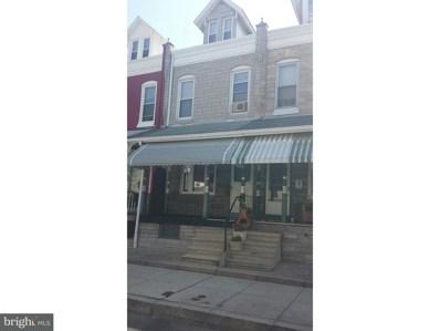 1125 Mulberry Street, Reading, PA 19604 - MLS#: 1000257943