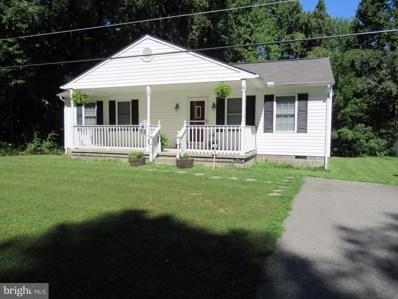 185 Dogwood Drive, Louisa, VA 23093 - MLS#: 1000258020