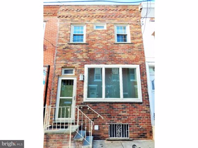 1522 S Camac Street, Philadelphia, PA 19147 - MLS#: 1000258062