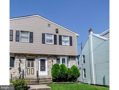 450 N 14TH Street, Reading, PA 19604 - MLS#: 1000258065