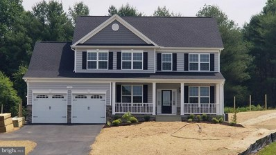 1720 Perspective Place, Owings, MD 20736 - MLS#: 1000258086
