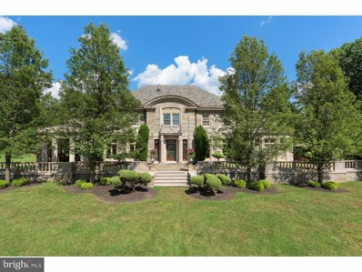 1198 Reading Boulevard, Wyomissing, PA 19610 - MLS#: 1000258087