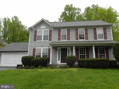 10523 Country Ridge Drive, Upper Marlboro, MD 20772 - MLS#: 1000258090