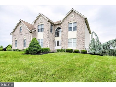 116 Danby Court, Churchville, PA 18966 - MLS#: 1000258164
