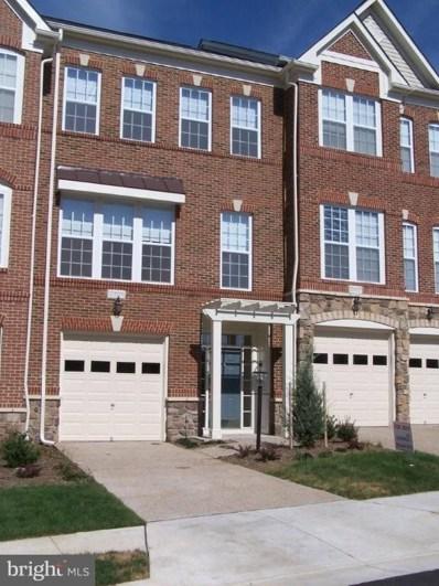 21929 Bayard Terrace, Broadlands, VA 20148 - MLS#: 1000258322
