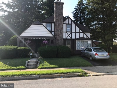 1305 Howard Place, Reading, PA 19601 - MLS#: 1000258373