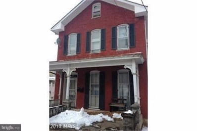 132 Church Street, Waynesboro, PA 17268 - MLS#: 1000258398