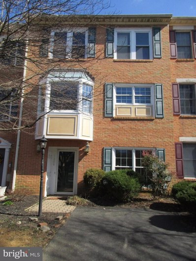 1209 Athens Court, Bel Air, MD 21014 - MLS#: 1000258546