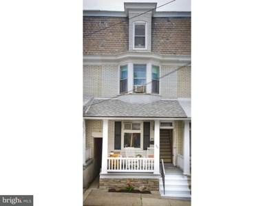443 W Walnut Street, Kutztown, PA 19530 - MLS#: 1000258549
