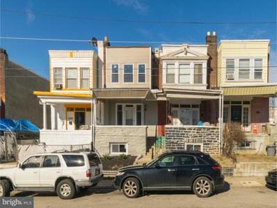 4840 N 7TH Street, Philadelphia, PA 19120 - MLS#: 1000258574