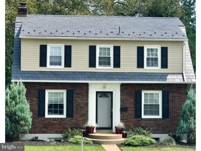 1434 Kenhorst Boulevard, Shillington, PA 19607 - MLS#: 1000258591
