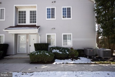 15 Tintern Court UNIT 15, Lutherville Timonium, MD 21093 - MLS#: 1000258606