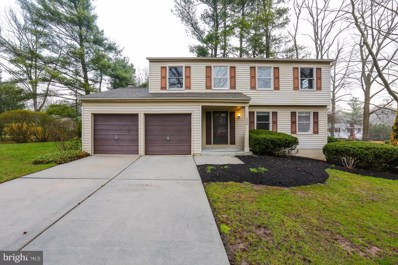 5356 Iron Pen Place, Columbia, MD 21044 - MLS#: 1000258608
