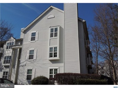 218 Stone Hurst Court, New Castle, DE 19720 - MLS#: 1000258678