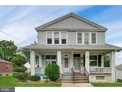 3432 Fremont Street, Reading, PA 19605 - MLS#: 1000258683