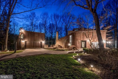 9300 Ivy Tree Lane, Great Falls, VA 22066 - #: 1000258730