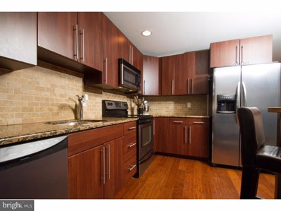 1100 S Broad Street UNIT 2C, Philadelphia, PA 19146 - MLS#: 1000258850