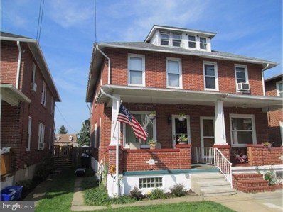 3524 Arlington Street, Laureldale, PA 19605 - MLS#: 1000258977