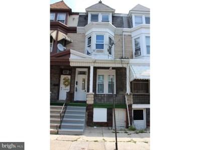 1207 N 10TH Street, Reading, PA 19604 - MLS#: 1000259047