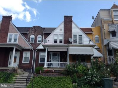 1357 N 12TH Street, Reading, PA 19604 - MLS#: 1000259089