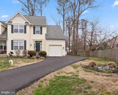106 Hanson Court, Chester, MD 21619 - MLS#: 1000259120