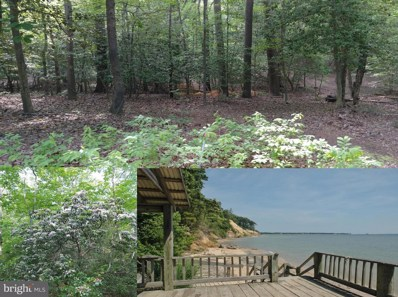 2330 Park Chesapeake Drive, Lusby, MD 20657 - MLS#: 1000259194