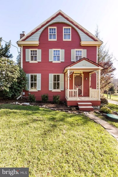 16207 Corbett Village Lane, Monkton, MD 21111 - MLS#: 1000259196