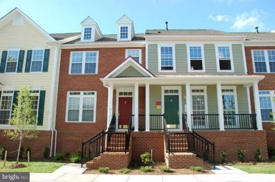 300 Dixon Street UNIT 102, Easton, MD 21601 - MLS#: 1000259286