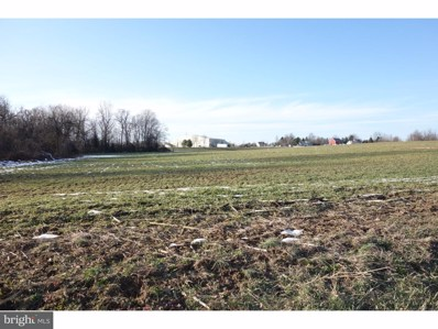 1078 State Road, New London, PA 19352 - MLS#: 1000259314