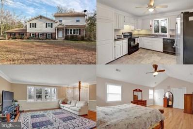 23180 Barley Court, Lexington Park, MD 20653 - #: 1000259378
