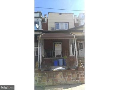 6433 N Norwood Street, Philadelphia, PA 19138 - MLS#: 1000259572