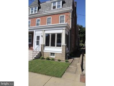 123 College Street, Boyertown, PA 19512 - MLS#: 1000259581