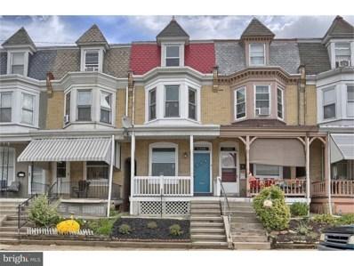 1365 Locust Street, Reading, PA 19604 - MLS#: 1000259749