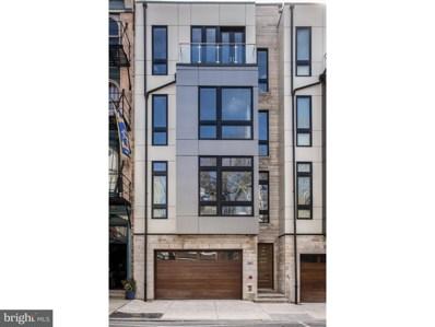240 Arch Street, Philadelphia, PA 19106 - MLS#: 1000259768