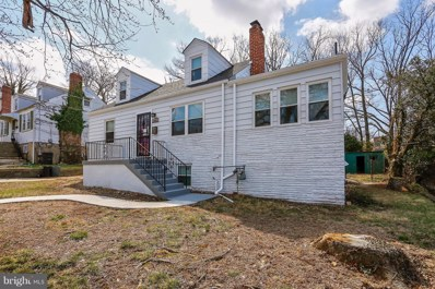 104 Huron S Drive, Oxon Hill, MD 20745 - MLS#: 1000259782