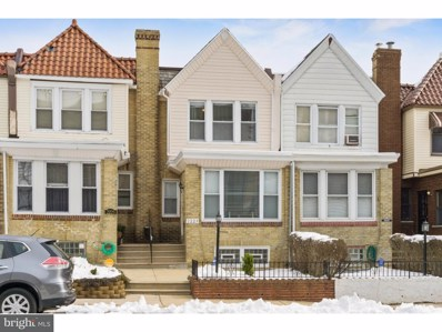 2223 N 59TH Street, Philadelphia, PA 19131 - MLS#: 1000259798