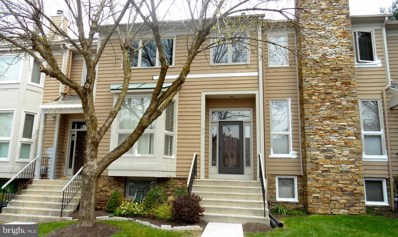 33 Stablemere Court, Baltimore, MD 21209 - MLS#: 1000259888