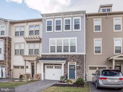 109 Nandina Lane, Glen Burnie, MD 21060 - MLS#: 1000259982