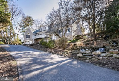 2210 Dalewood Road, Lutherville Timonium, MD 21093 - MLS#: 1000259988