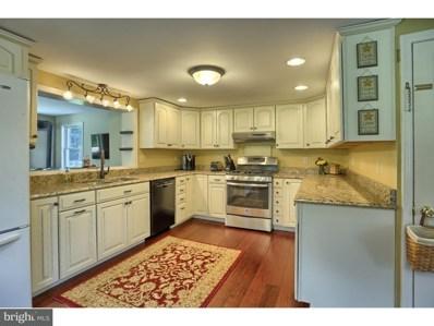208 Toll House Road, Boyertown, PA 19512 - MLS#: 1000260057