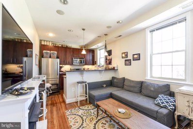 410 15TH Street NE UNIT 22, Washington, DC 20002 - MLS#: 1000260090