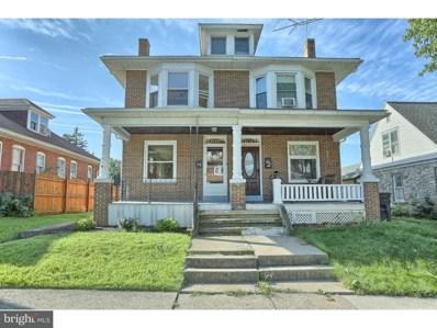 2128 Highland Street, Reading, PA 19609 - MLS#: 1000260095