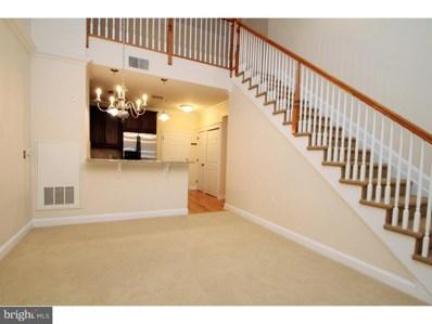 200 W Elm Street UNIT 1426, Conshohocken, PA 19428 - MLS#: 1000260324