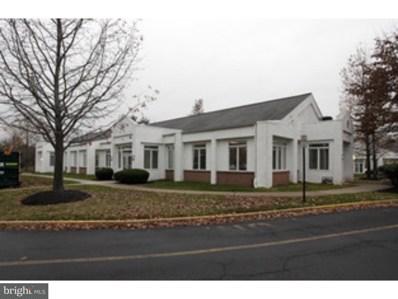 406 Executive Drive, Langhorne, PA 19047 - MLS#: 1000260408