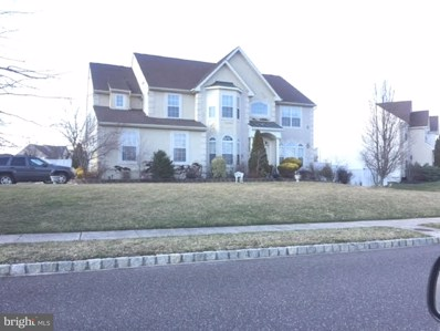801 Renaissance Drive, Monroe Twp, NJ 08094 - #: 1000260458