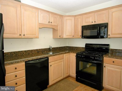 5225 Pooks 1223 South, Bethesda, MD 20814 - MLS#: 1000260460