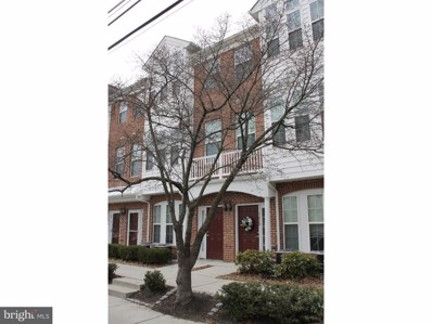 363B Union Street, Trenton, NJ 08611 - MLS#: 1000260765